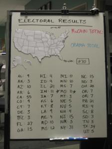 electoralmap1